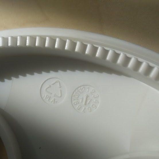 Kunsstof Materialen - PLA - Bio-kunststof